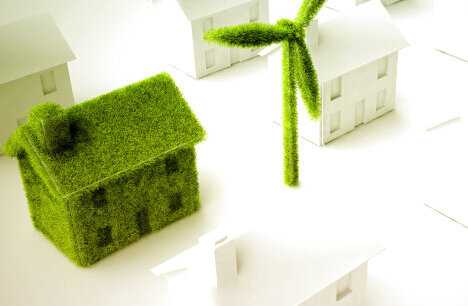 Eco-living: Tips on how to have a more environmentally friendly home