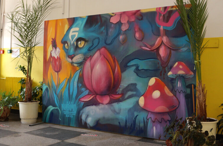 RP-Graffiti-Donation-Nasimo-2
