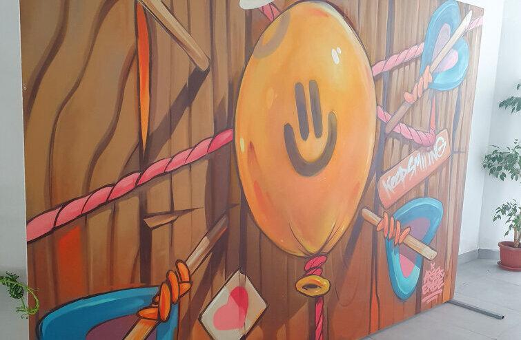 RP-Graffiti-Donation-Arsek
