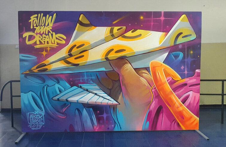 RP-Graffiti-Donation-Erase