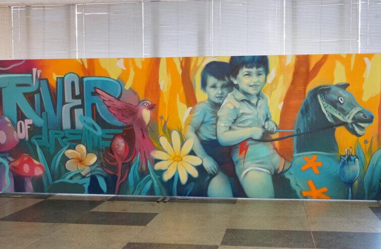 RP-Graffiti-Donation-Nasimo