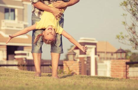 5 ежедневни стъпки за пълноценен начин на живот
