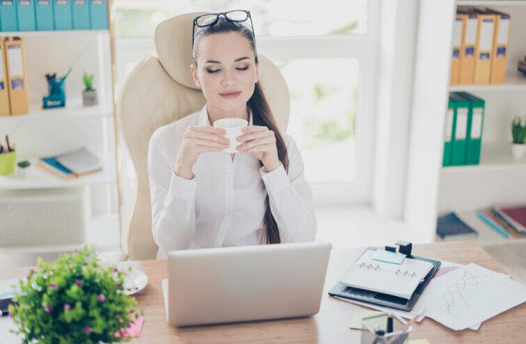 Работа от вкъщи: най-често срещаните грешки